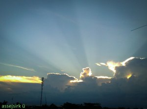 sky nice 2
